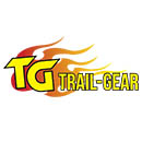 Trail Gear