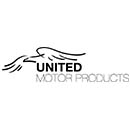 United Ignition Wire Corp