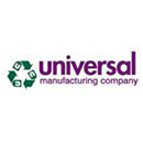 Universal Manufacturing Co.